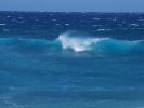 Море_10