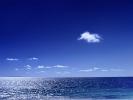 Море_1