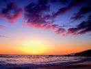 Море_4