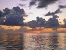 Море_64