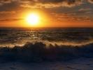 Море_68