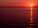 Море_6