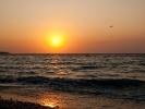 Море_9