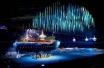 Олимпиада 2014_14