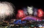 Олимпиада 2014_15