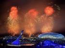 Олимпиада 2014_16