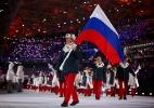 Олимпиада 2014_19
