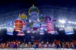 Олимпиада 2014_20