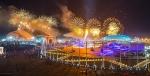Олимпиада 2014_8