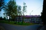 Территория_26