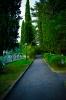 Территория_32